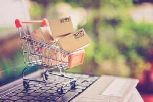 Is mass customization going to rule eCommerce?