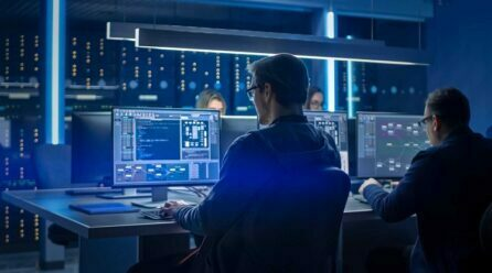 How Important is Cybersecurity to the Future of Your Business?