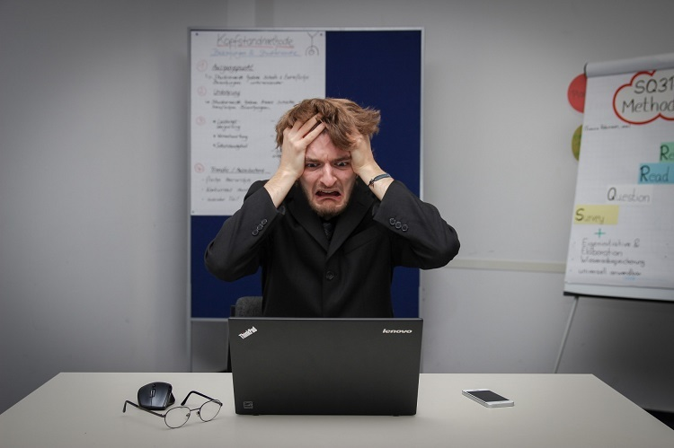 Prioritizing Security